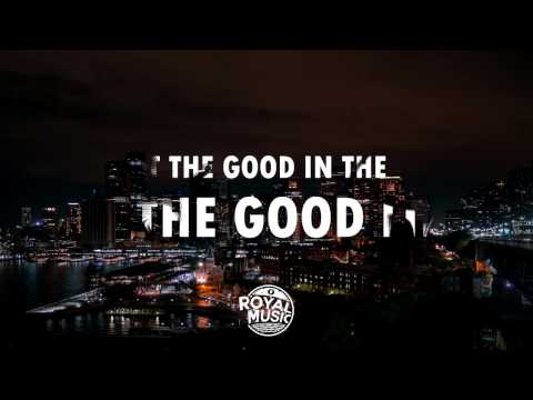 G-Eazy & Kehlani - Good Life Lyrics (The Fate Of The Furious)