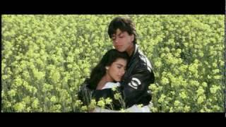 Nonton Tujhe Dekha To Yeh Jaana Sanam Film Subtitle Indonesia Streaming Movie Download
