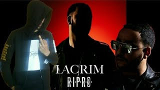 Download Lagu Lacrim Feat Damso Noche {Son Officiel} Mp3