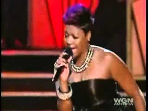tribute - FANTASIA IS ONE OF THE MOST SOULFUL R&B ARTIST . CAN BEYONCE BATTLE HER ? U DECIDE.