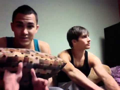 Hangin' out with Big Time Rush! Video