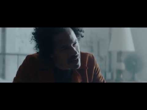 Eagle-Eye Cherry: Streets Of You (Album: Streets of Y ...