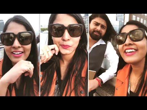 Video ଲଣ୍ଡନରେ ରୋଜାଲିନ Mere Rashke Qamar By Rojalin Sahu in London And Rangabati With Asit Tripathy download in MP3, 3GP, MP4, WEBM, AVI, FLV January 2017