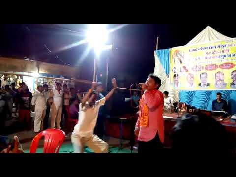 Video Prithvi raj stage show download in MP3, 3GP, MP4, WEBM, AVI, FLV January 2017