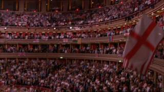Video God Save the Queen - Last Night of the Proms 2009 MP3, 3GP, MP4, WEBM, AVI, FLV Mei 2017