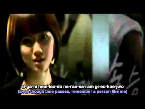[K-POP]Brown Eyed Girls (브라운 아이드 걸스) - Part 2 87