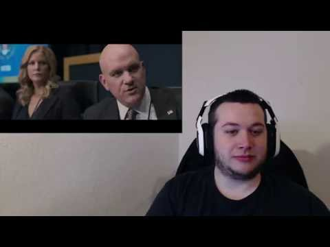 Video Sully - Official Trailer  -REACTION- download in MP3, 3GP, MP4, WEBM, AVI, FLV January 2017