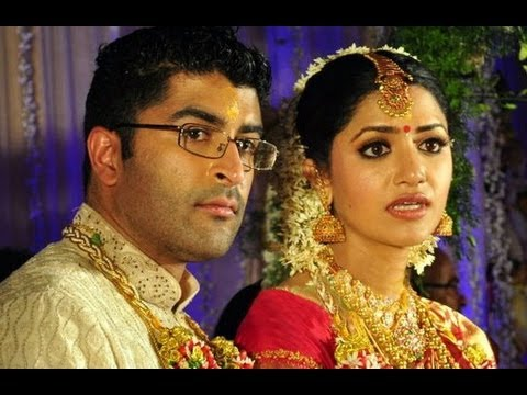 Mamta Mohandas Divorced Petition accepted and ordered by Ernakulam Family Court