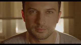 Video TARKAN - Kayıp MP3, 3GP, MP4, WEBM, AVI, FLV November 2017