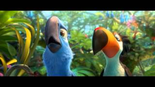 Nonton Rio 2 Film Subtitle Indonesia Streaming Movie Download