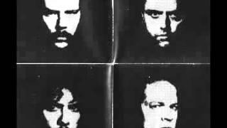 METALLICA (1991) Metallica [Full Album]