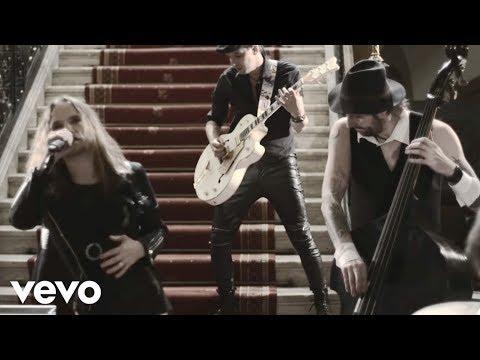 Tekst piosenki Video - Wszystko jedno po polsku