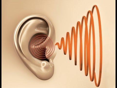 Tinnitus Treatment | Ringing In Ears Tinnitus