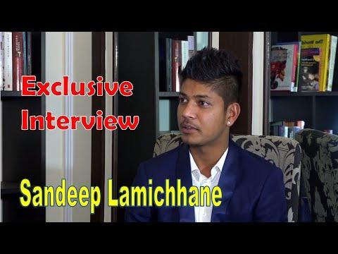 (फ्यानले मैदानमा किस गर्ने प्रस्ताव राखेपछि सन्दिपले के गरे त ?   Sandip Lamichane - Duration: 25 minutes.)