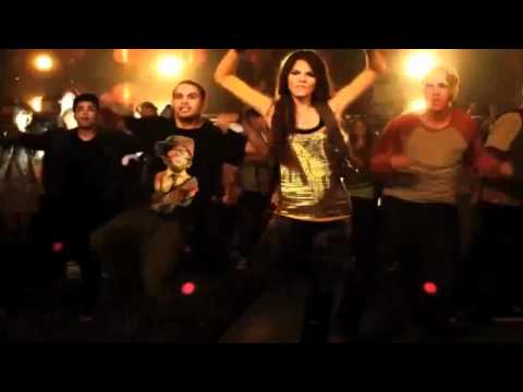 Freak The Freak Out - Victoria Justice (Video)