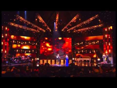 Андрей Давидян - Armenia Music Awards 2014 (Кремль, 06.04.2014) (видео)