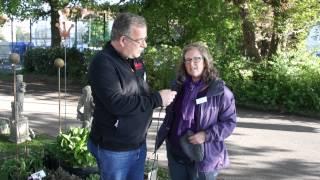 #633 Gartentage Lindau 2012 - Bioland Staudengärtnerei Porsch