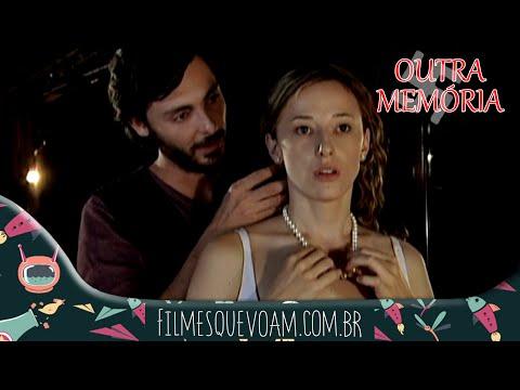 Outra Memória [Filme Brasileiro Completo]