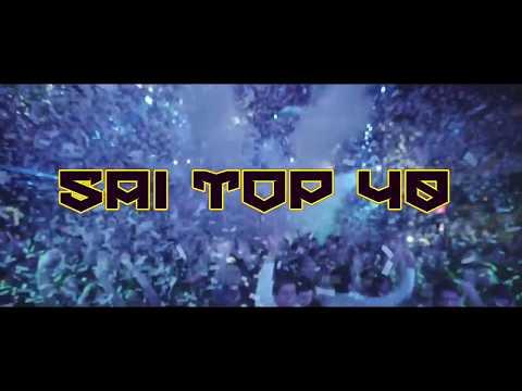 SAI 100 FM | TOP TEN SAI TOP 40 | Edisi 14 April 2018 | Chart Mancanegara| Lagu Terbaru Mancanegara