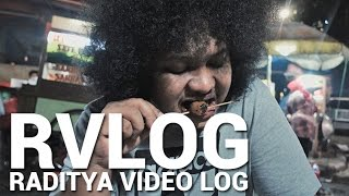 Video RVLOG - AKHIRNYA BABE DOYAN.. MP3, 3GP, MP4, WEBM, AVI, FLV November 2017
