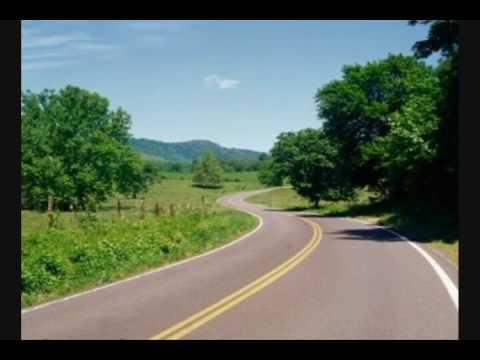 Tekst piosenki Ingrid Michaelson - Highway po polsku