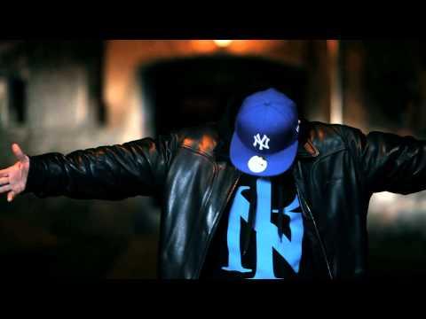 Slums Attack - Oddałbym - feat. Jeru The Damaja, O.S.T.R. (fullHD) Video