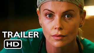 Nonton The Last Face Official Trailer  1  2017  Charlize Theron  Sean Penn Drama Movie Hd Film Subtitle Indonesia Streaming Movie Download