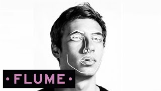 Disclosure - You & Me (Flume Remix) - YouTube
