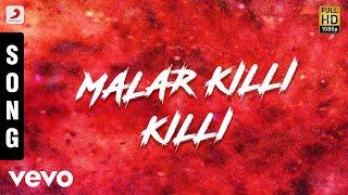 Song Name - Malar Killi KilliMovie - Hello BrotherSinger - S.P. Balasubrahmanyam, ChitraMusic - Thotakura Somaraju, aluri Koteswara RaoLyrics - VairamuthuDirector - E. V. V. SatyanarayanaStarring - Nagarjuna, Soundarya, Ramya KrishnanProducer - K. L. NarayanaStudio - Sri Durga ArtsMusic Label - Sony Music Entertainment India Pvt. Ltd.© 2017 Sony Music Entertainment India Pvt. Ltd.Subscribe:Vevo - http://www.youtube.com/user/sonymusicisouthvevo?sub_confirmation=1Like us:Facebook: https://www.facebook.com/SonyMusicSouthFollow us:Twitter: https://twitter.com/SonyMusicSouthG+: https://plus.google.com/+SonyMusicIndia