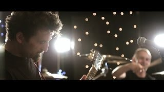 Video Permon Balet Superstar - Kameny (FPM Live Session)