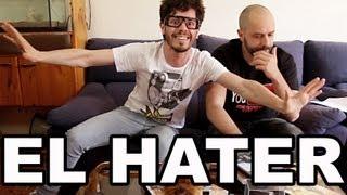 El Hater