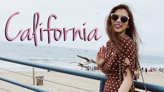 Video California by Alex Gonzaga MP3, 3GP, MP4, WEBM, AVI, FLV Mei 2019