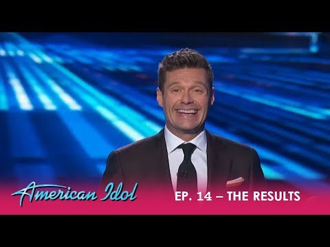 The Results Intro: Ryan Seacrest Teases SHOCKING Game-changing News! | American Idol 2018