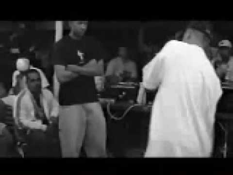 Scribble Jam - http://wickedhiphop.com Best freestyle battle ever, Eminem Vs Juice at the 1997 Scribble Jam.