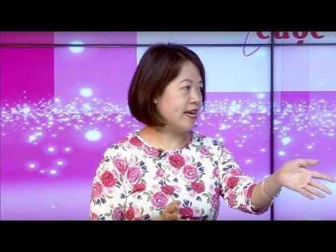 Cách bài trí giường ngủ để vợ chồng có cuộc sống viên mãn   Chuyên gia phong thủy Nguyễn Song Hà