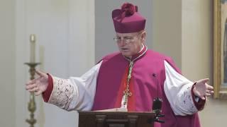Video Holy Providence, Part 1, by Bishop Donald J. Sanborn MP3, 3GP, MP4, WEBM, AVI, FLV November 2018