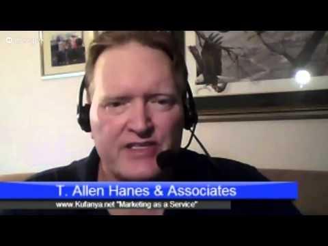 Best SEO YouTube Expert in Killeen Texas | Video #3