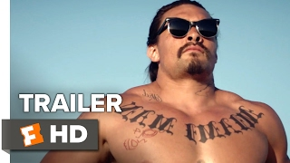Nonton The Bad Batch Trailer #1 (2017) | Movieclips Trailers Film Subtitle Indonesia Streaming Movie Download