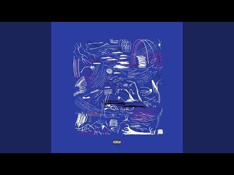 Download Déluge (feat. Grems, Hedi Yusef) MP3