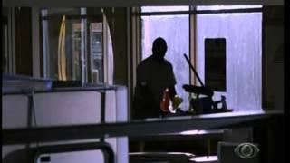 Força Secreta - Dublado Dublavídeo-SP, imagem boa, 10 episódios gravados da Band - 7 DVDs