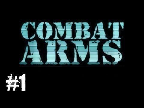 comment s'inscrire a combat arms eu