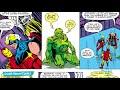 Top 10 Avengers 4 Predictions