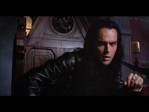 Dark Prince: The True Story Of Dracula - 2000 • Full Movie
