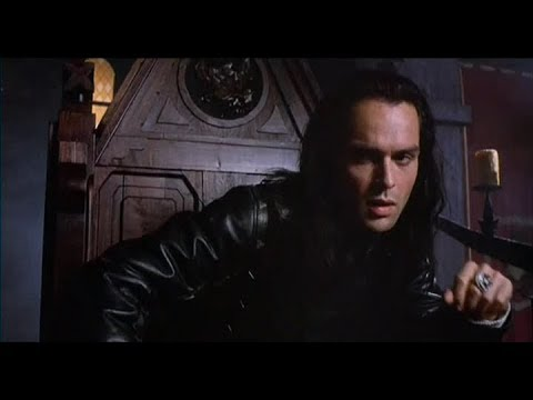 Dark Prince: The True Story Of Dracula - 2000 • Full Movie