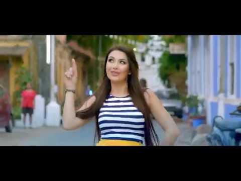 youtube cover Arman Tovmasyan & Samira - AKA AKA