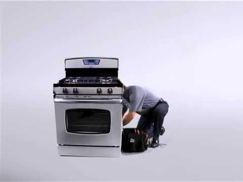 Bob Miller Appliances