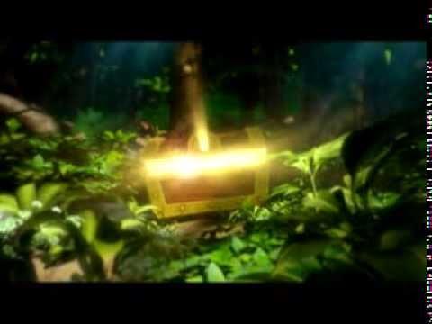 Video of 魔物學園