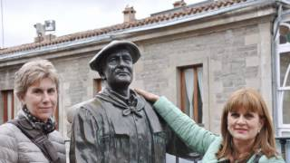 Vitoria Spain  city photo : Vitoria-Gasteiz, Spain 2016