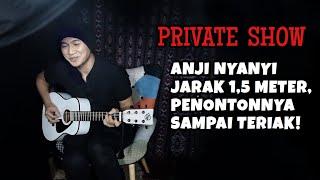 Video PRIVATE SHOW ANJI, DI BANDUNG MP3, 3GP, MP4, WEBM, AVI, FLV Juli 2019