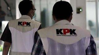 Video KPK Laksanakan OTT di Bandung Barat, Bupati Bantah Ditangkap MP3, 3GP, MP4, WEBM, AVI, FLV Desember 2018